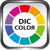 app_diccolor