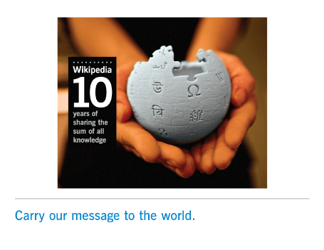 10yrs_carry-our-message