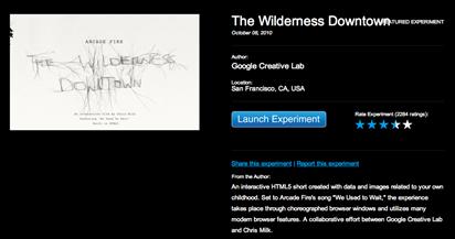chrome_ex_wildness_dt