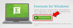 evernoteweb02