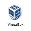 virtualbox0014