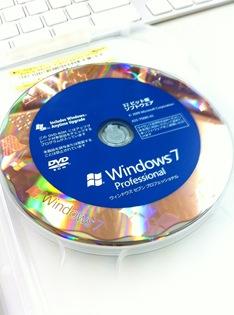 virtualbox0171
