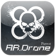 ardronefreeflight