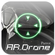 ardronepursuit