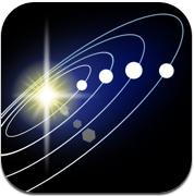 icon_solarwalk