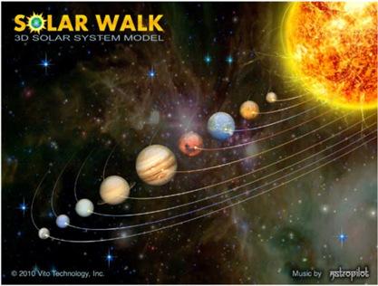 solarwalk_img001