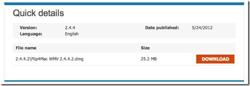 スクリーンショット 2012-07-14 22.08.38
