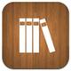 appbooks