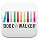 bookwalker