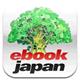 ebook-i