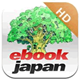 ebookHD