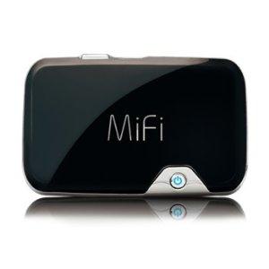 PCカフェ MiFi image