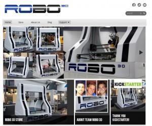 robo3d_001