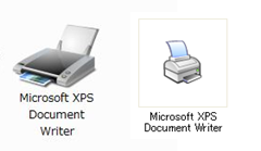 xps-printer