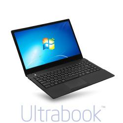 Ultrabook PCカフェ