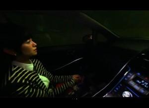 TOYOTA-DRIVE
