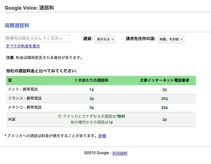 googlev_fee
