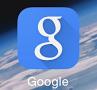 PCカフェ google icon