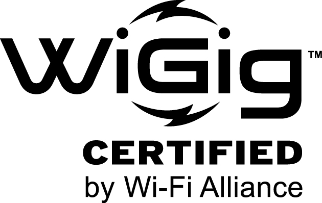 WiGig_CERTIFIED_by_Wi-Fi_Alliance PCカフェ