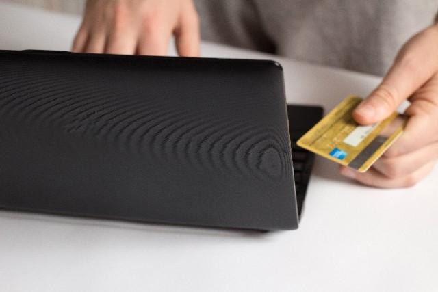 Creditcard PCカフェ
