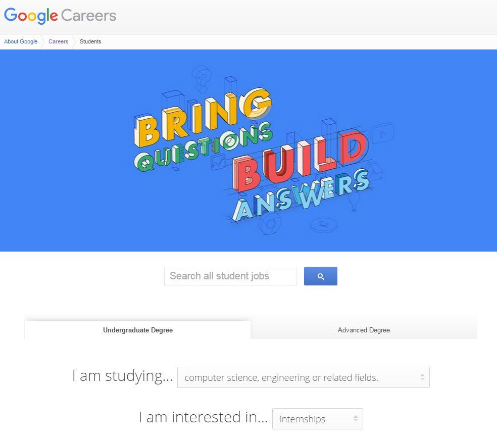googlestudents PCカフェ