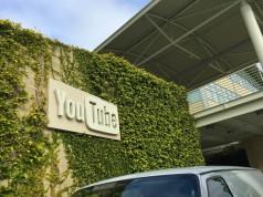 Google YouTbe @PCカフェ